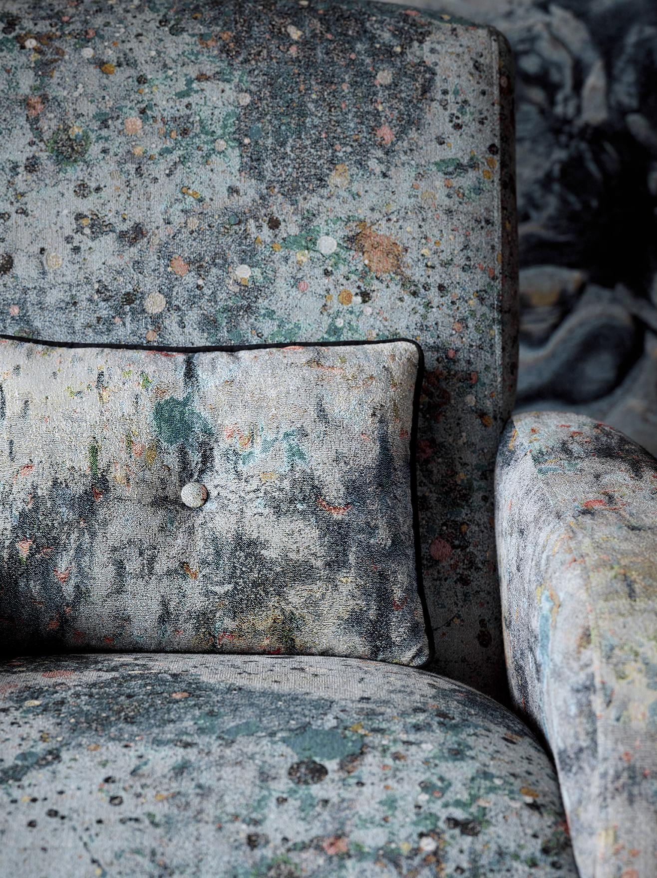 TAE pillow chair detail.jpg