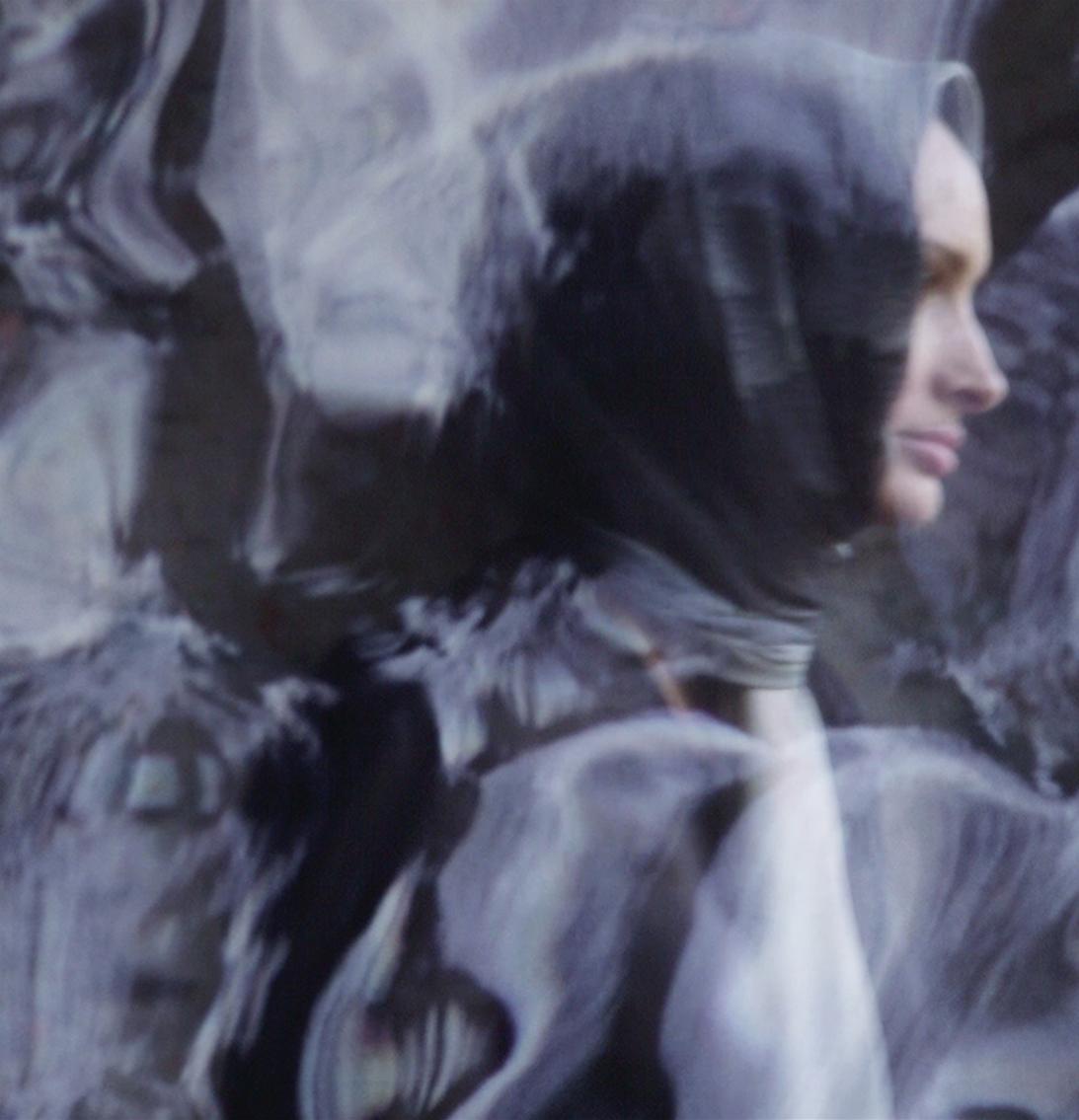 "A still from ""Swirl"" - click to play - John Giura"
