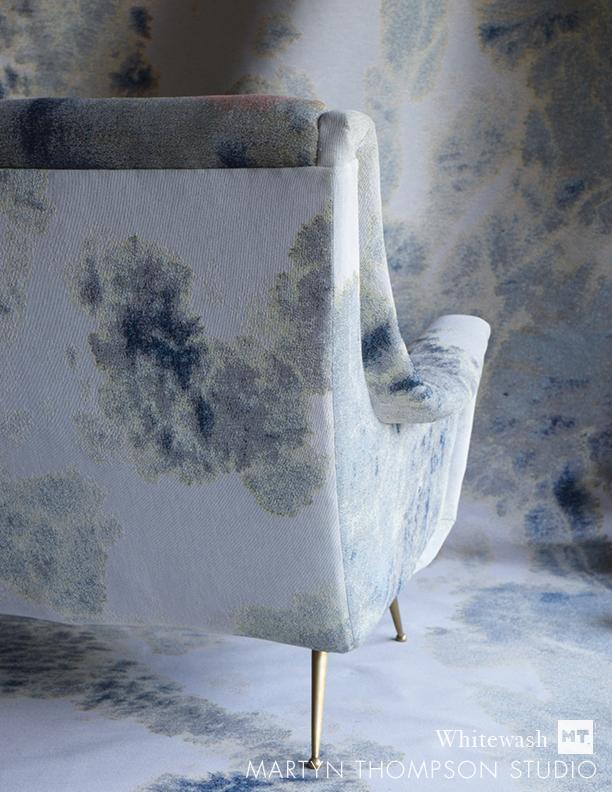 Whitewash_sofa.jpg
