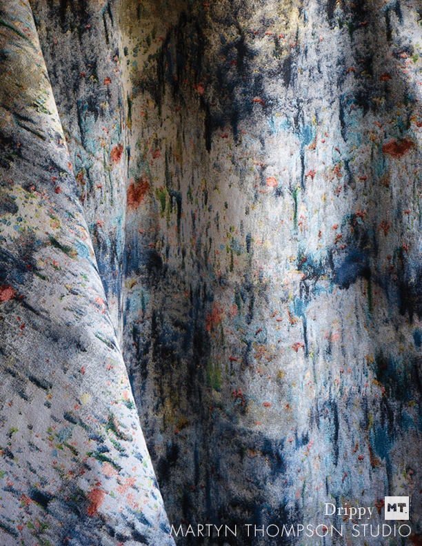 Drippy_fabric.jpg
