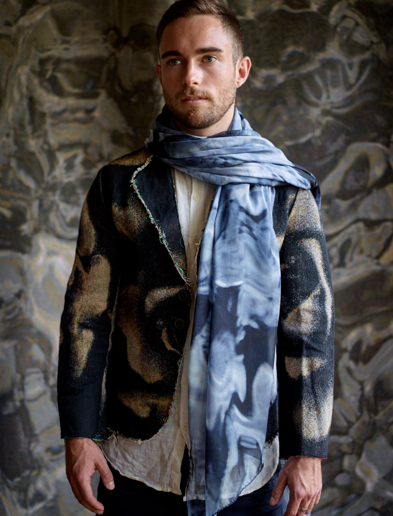 conor scarf.png