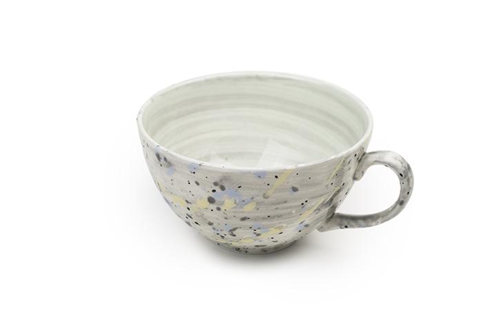 Large Cup Grey Splatter AE.jpg