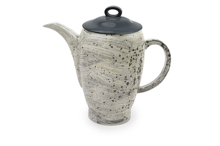 Mock Up Teapot Grey Black Lid AE.jpg