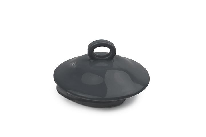 Teapot Lid Grey AE.jpg