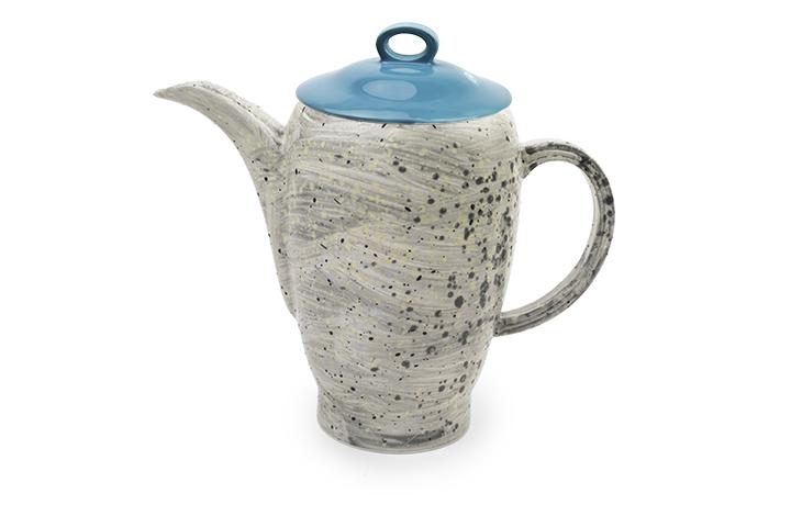 Mock Up Teapot Grey Blacl Lid AE.jpg