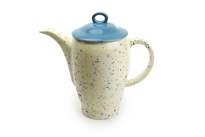 RH Pot Blue Lid Martyn Thompson - Catalogue - Photo © 1882LTD0257.jpg