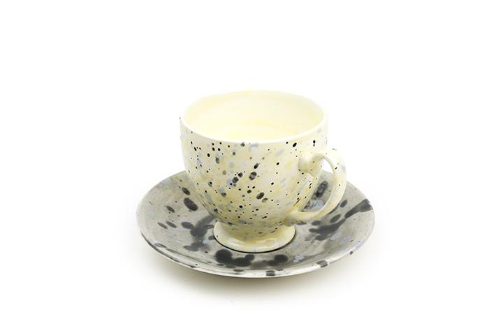 Cup Saucer 7 - 20 Martyn Thompson - Catalogue - Photo © 1882LTD0783 (1).jpg