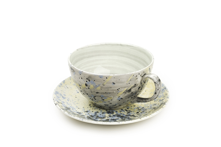 Cup Saucer 13 - 2 Martyn Thompson - Catalogue - Photo © 1882LTD0783 (1).jpg