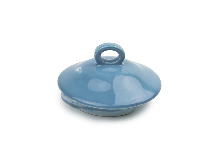 Teapot Lid Solid Blue AE.jpg