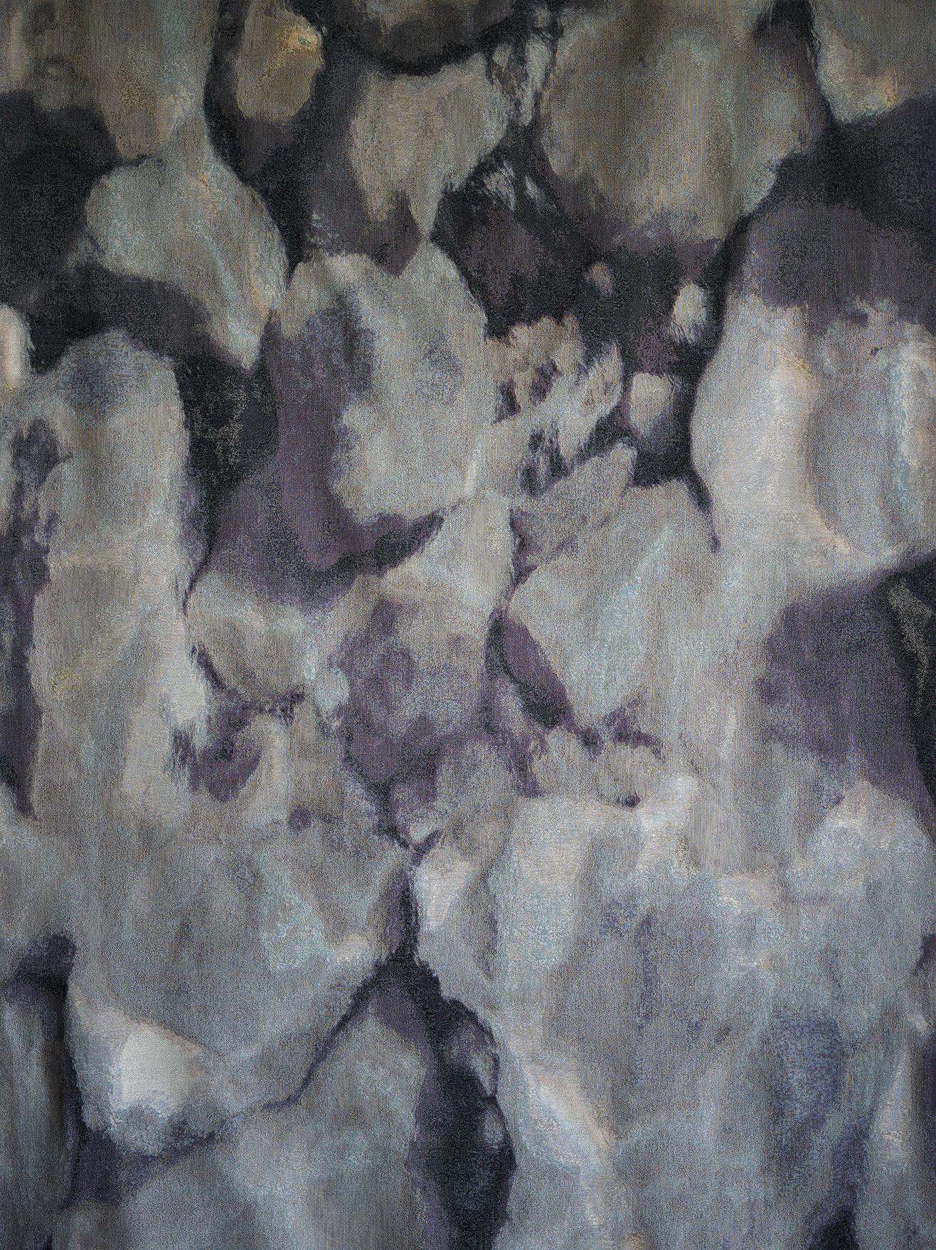 Rockpool_Grey_Fabric length 2.jpg