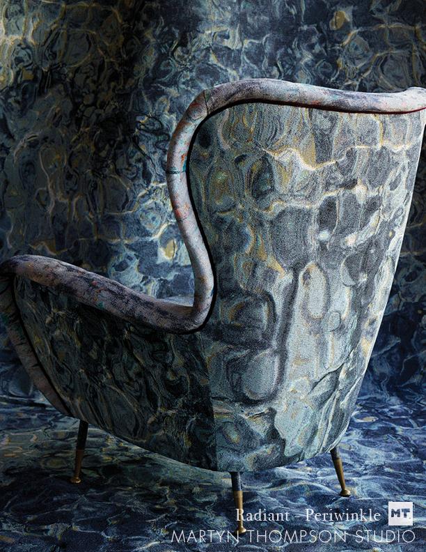 Radiant_Periwinkle_chair.jpg