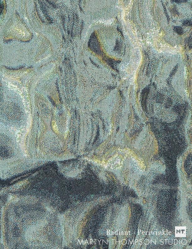 Radiant_Periwinkle_scan.jpg