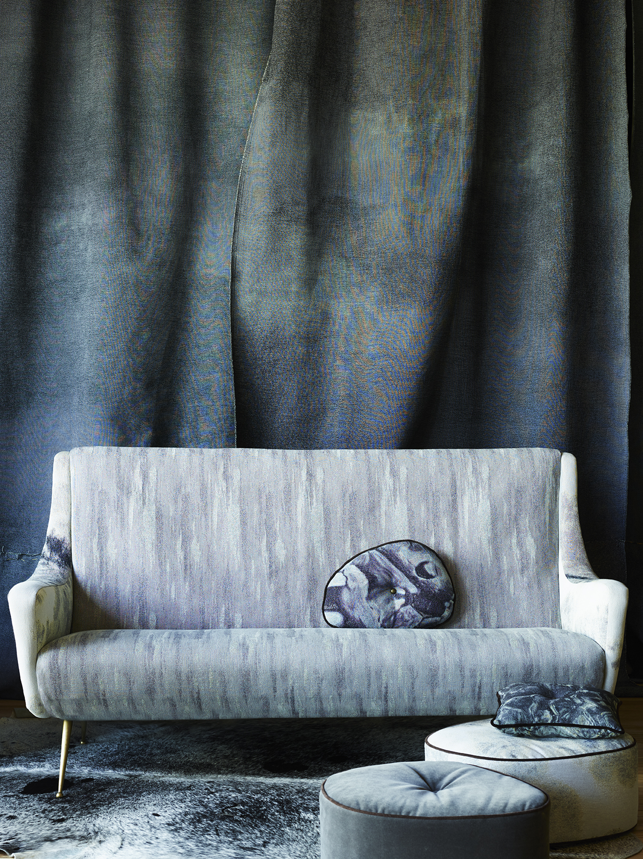 watercolor with cloud 9 sofa_579SS.jpg