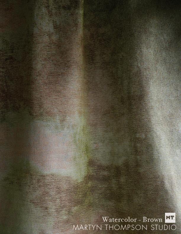 Watercolor_Brown_Drape.jpg