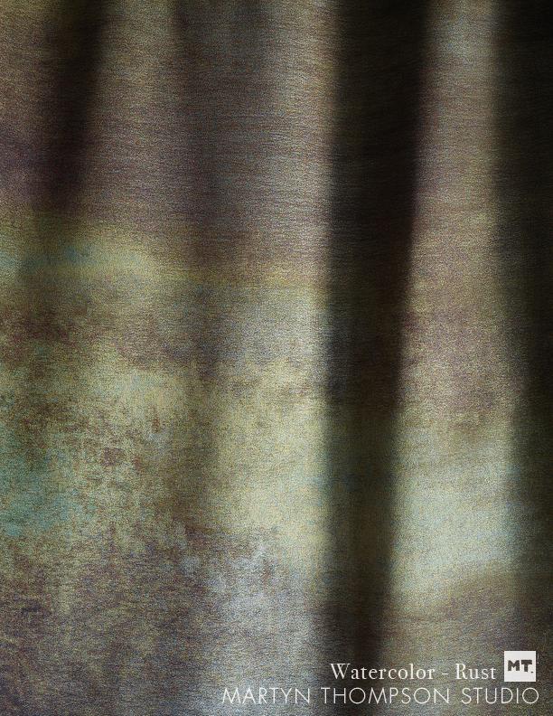 Watercolor_Rust_Drape.jpg