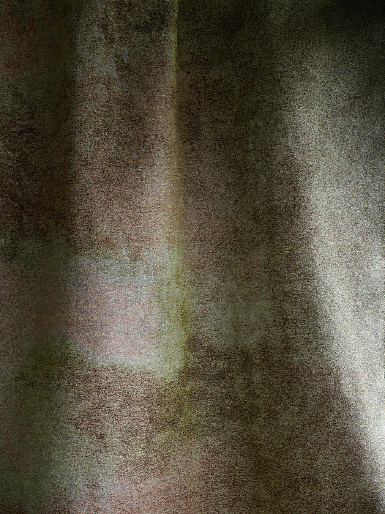 Watercolor_Brown_fabric length.jpg