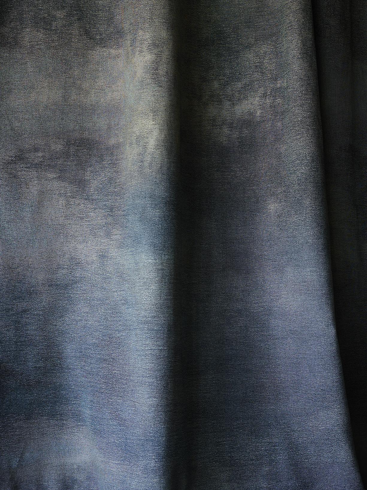 watercolor purple HD_ 3 1.jpg
