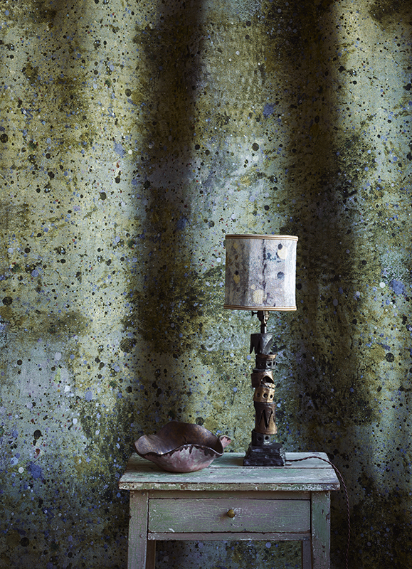 Dropcloth Moss Quarry Lamp.jpg
