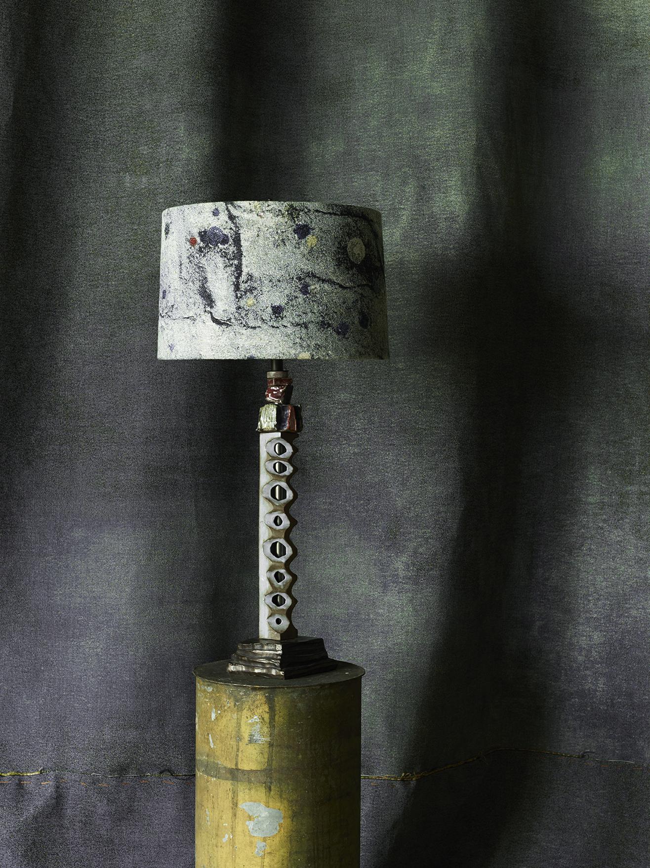 watrcolor khaki with totem lamp 11 1-recolored.jpg