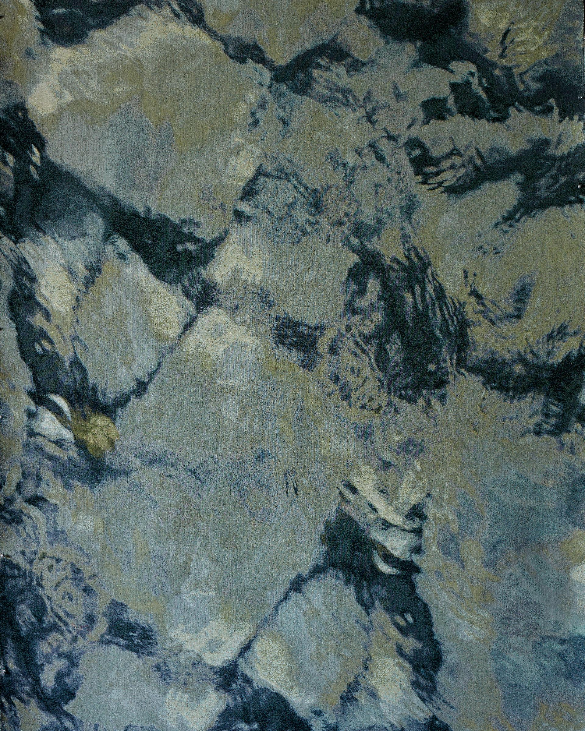 mts fabric lengths3858 1.jpg