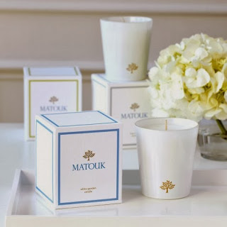 Matouk+white+garden+candle.jpg