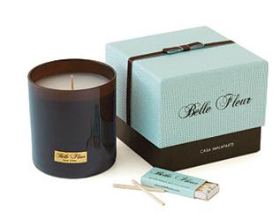 Belle+Fleur+Candle.png