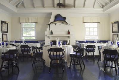 Lyford+Cay+dining+room.jpg