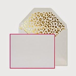 Sugar+Paper.jpg