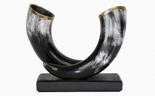 Horn+Vase.jpg