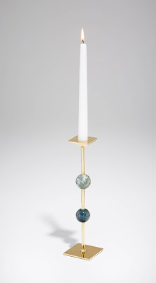 RabLabs+Illumina+Candlestick+Brass+&+Moss+Agate_Medium.jpg