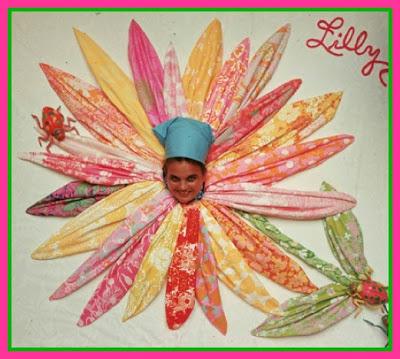 Lilly+Vintage+flower.jpg