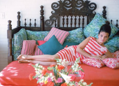 Lilly+on+bed+vintage.jpg