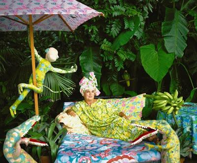 Lilly+in+garden+vintage.jpg