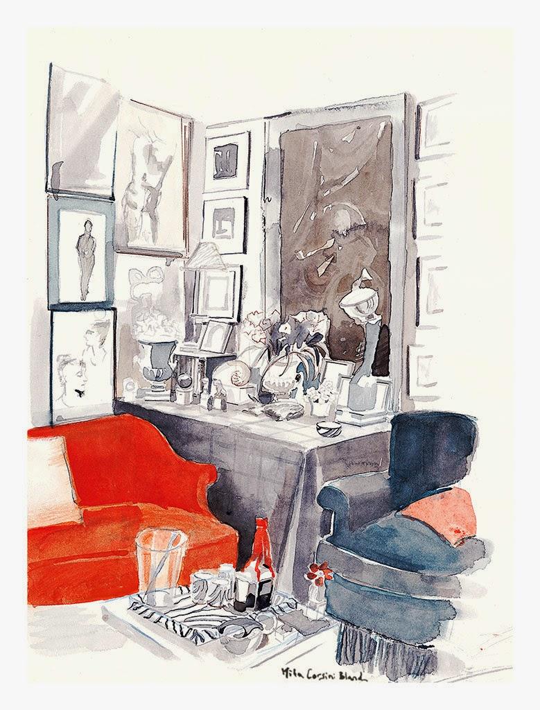 Mita-Bland-Miles-Redds-First-Apartment-60v2_1024x1024-2.jpg