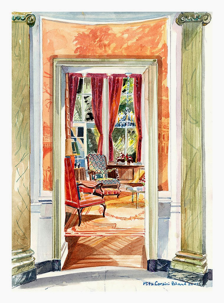 Mita-Bland-NYC-Sitting-Room-11_1024x1024.jpg