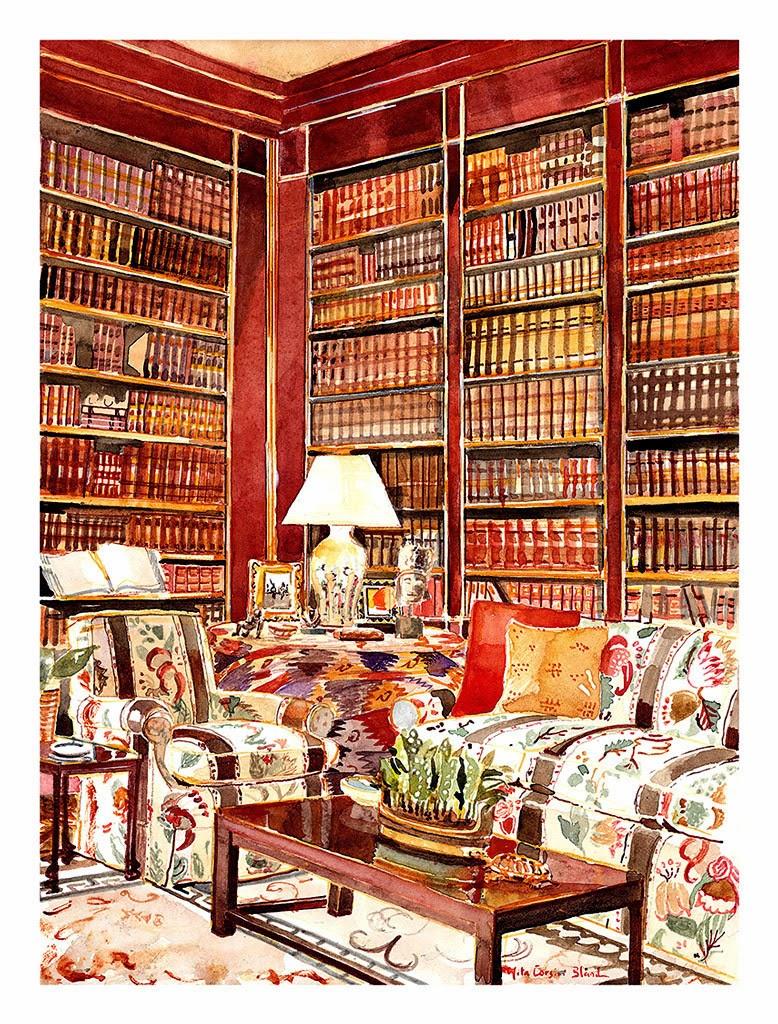 Mita-Bland-Brook-Astors-Library-36_1024x1024.jpg