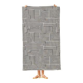 Zig+Blanket.jpg