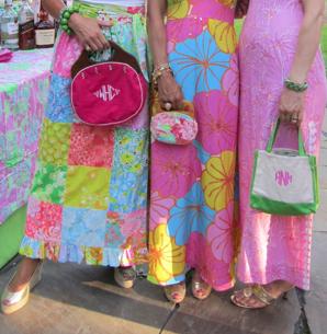 Lilly+skirts.jpg