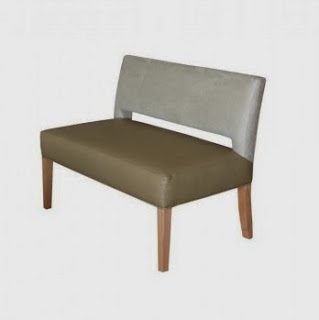 Bart-dining-Loveseat3-403x500.jpg