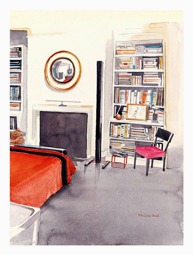 Mita-Bland-Albert-Hadleys-Bedroom-6_1024x1024.jpg