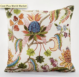 Indonesian+Fruit+Pillow+World+Market.jpg