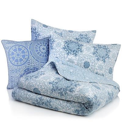 india-hicks-harbour-island-cotton-4-piece-quilt-set-d-20130313103019583~227830.jpg