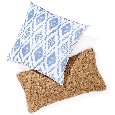 india-hicks-harbour-island-decorative-pillow-pair-d-20130313103019583~227831.jpg