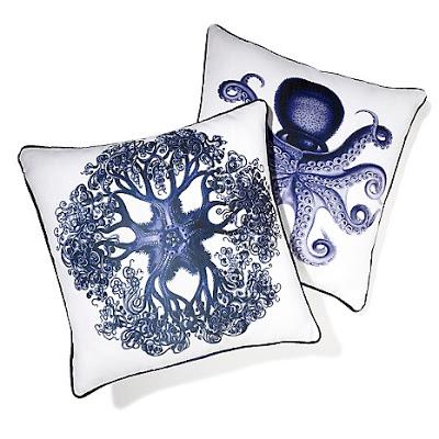 india-hicks-marine-life-decorative-pillow-pair-d-20130306173005173~228584.jpg