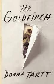 Goldfinch.jpeg