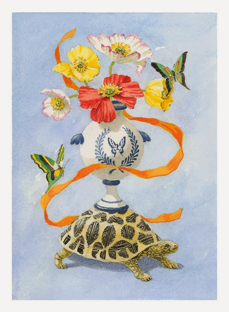 Harrison-Howard-Turtle-with-Urn_1024x1024.jpg