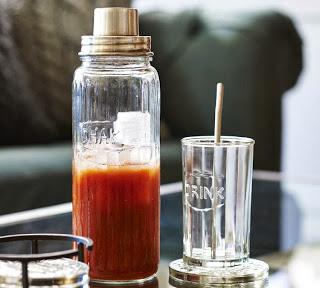 Mack+cocktail+shaker.jpg