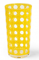Cane+Tumbler+Glass.png
