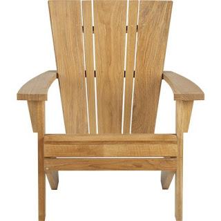 vista-adirondack-chair.jpg
