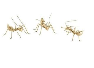 Arteriors+Ants.jpg